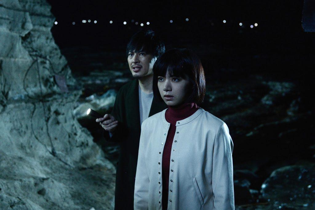 「そういえば私生きてた!」 映画『貞子』に初代『リング』の生存者が20年越しの再登場